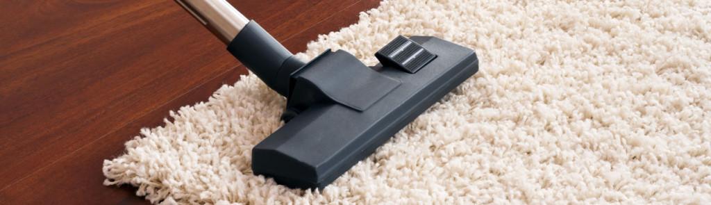 чистка ковра на дому