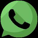 Whatsapp_icon-icons.com_60504 (1)